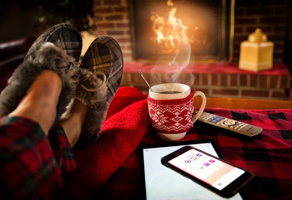 cum să alegi o sursă de încălzire eficientă