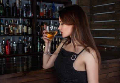 ești la dietă și consumi alcool