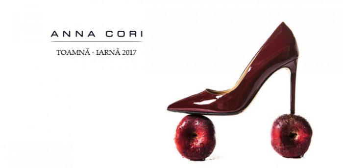 pantofi-dama_7
