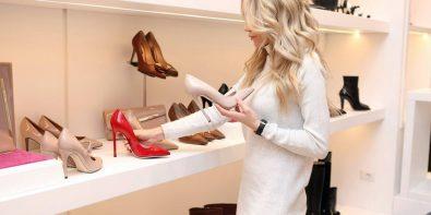 sfaturi cand cumperi pantofi