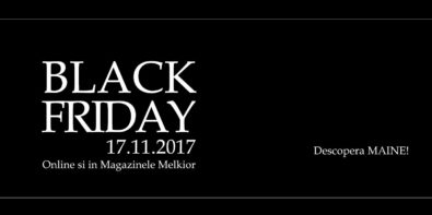 black friday make-up cosmetice melkior