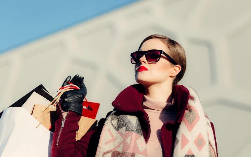 ochelari de soare de firmă avantaje
