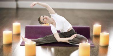 sfaturi pentru a scăpa de durerile articulare