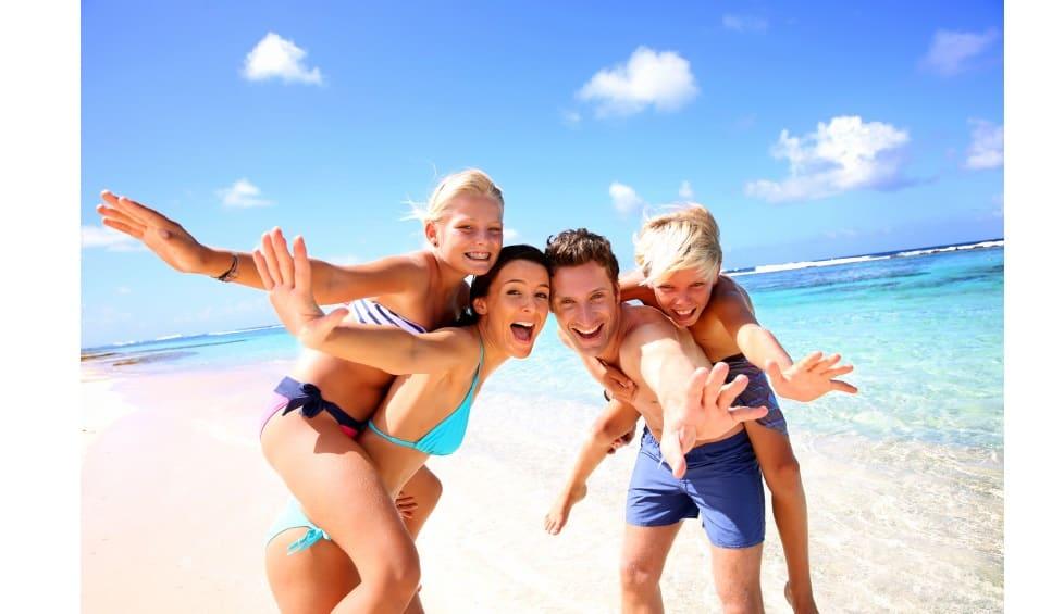 planificarea vacanței de vară