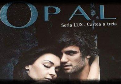 Opal Seria Lux