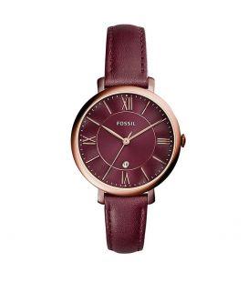 ceas de damă elegant cu curea subțire