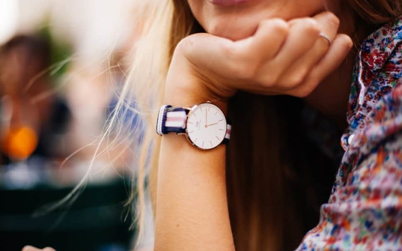 cum alegi un ceas cadou pentru ea-min
