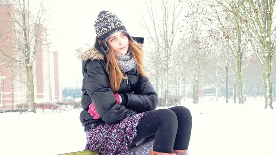 cum putem scăpa de depresia de iarnă
