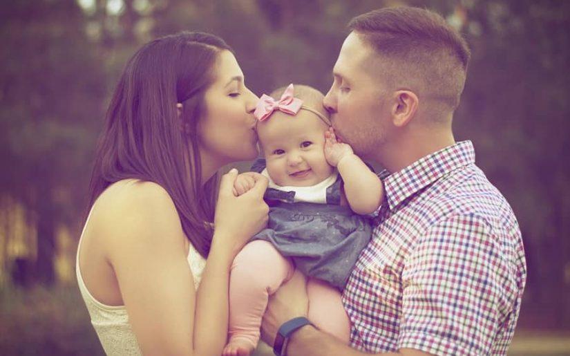 6 sfaturi pentru o vacanță reușită când iei cu tine copilul sugar