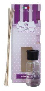 home-fragrances-lavanda-aroma-difuzor-cu-rezerva-min