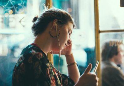 sfaturi pentru a trece mai ușor peste atacurile de panică