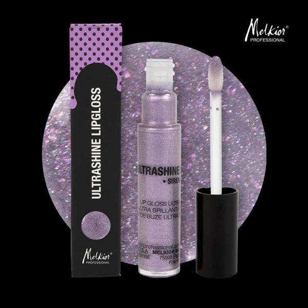 ultrashine-lipgloss-melkior