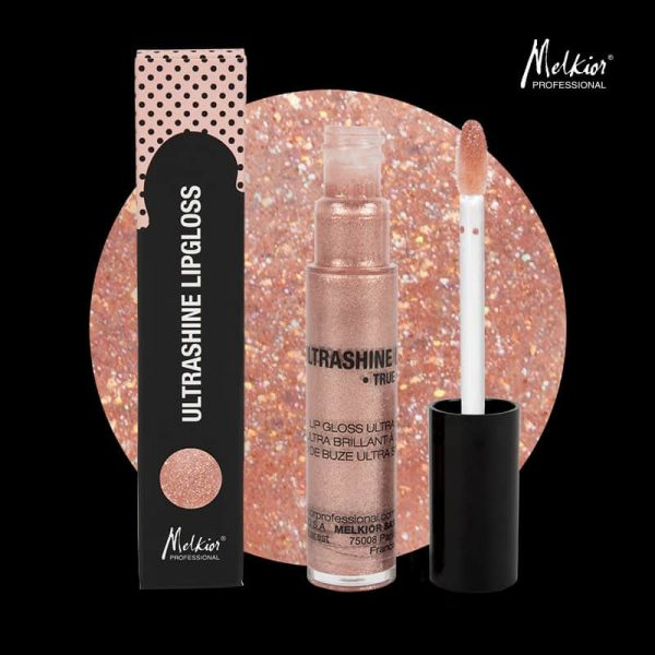 ultrashine-lipgloss-melkior (3)-min
