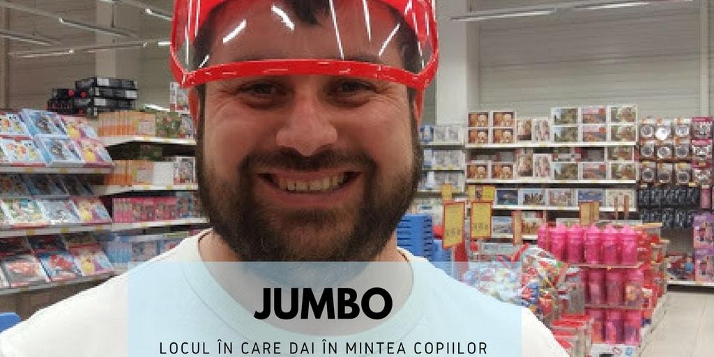 pompier jucarii Jumbo