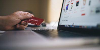 plati online cu cardul prin paypal