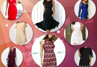 rochii ieftine zaful
