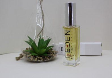 Eden perfumes no 405 dupe La Vie Est Belle Lancome