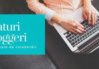 Sfaturi pentru bloggeri
