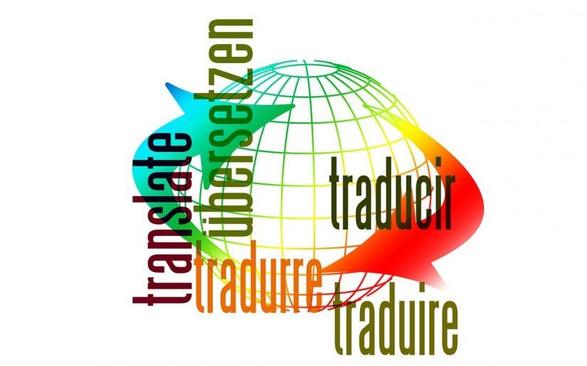 traduceri limbi străine