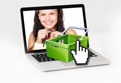 avantaje când faci cumpărături online