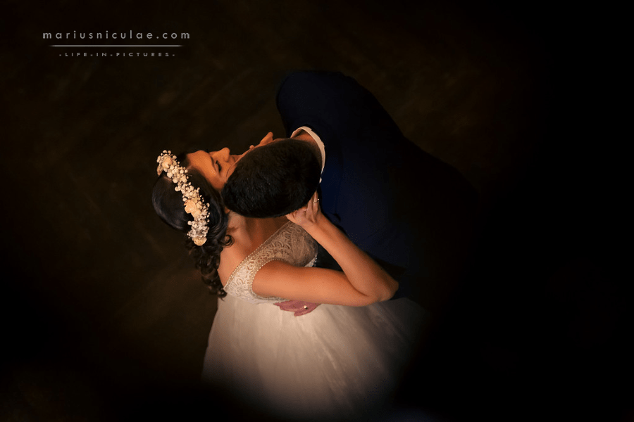 cum să-mi aleg un fotograf de nuntă bun