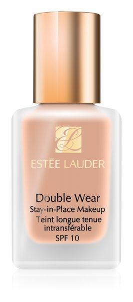 estee-lauder-double-wear-stay-in-place-machiaj-persistent-spf-10___26