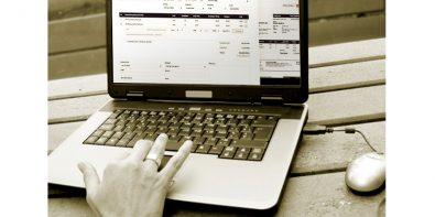 Facturi emise rapid program facturare