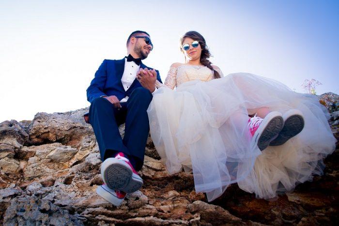 foto de nunta