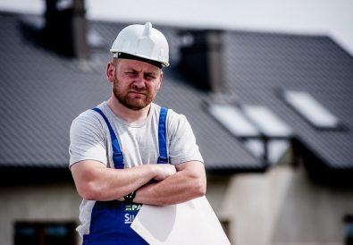 sfaturi de la specialisti pentru constructia unei case