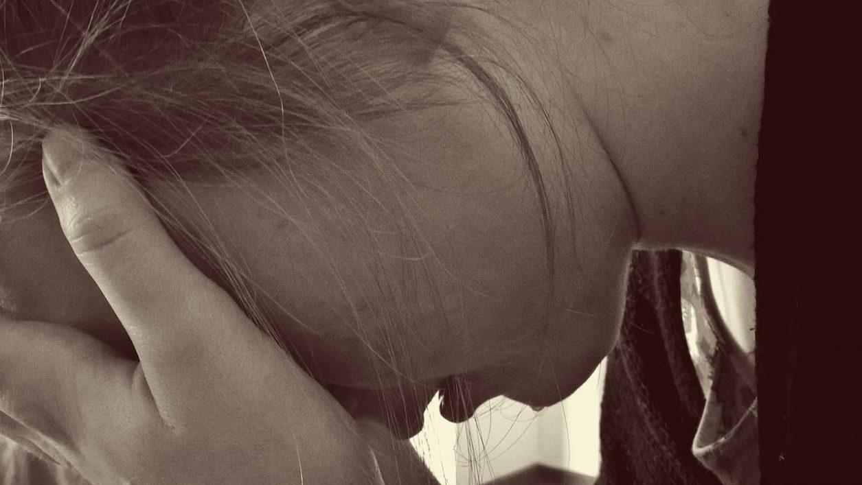 depresie anxietate atac de panică