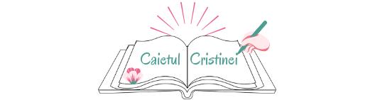 Caietul Cristinei