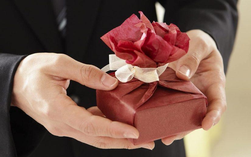 cadouri deosebite