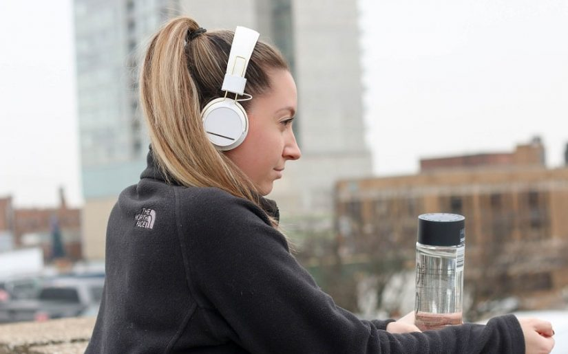 consumul de apă îți va accelera arderile metabolice