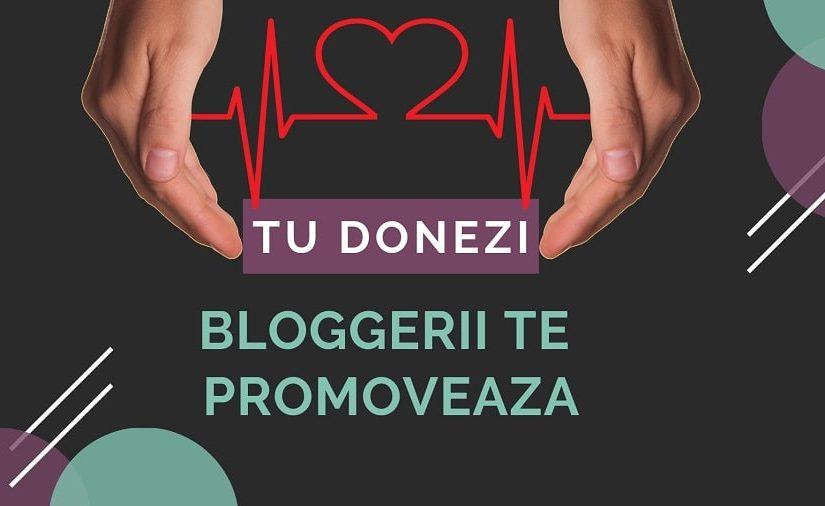 promovăm afacerea pe blog