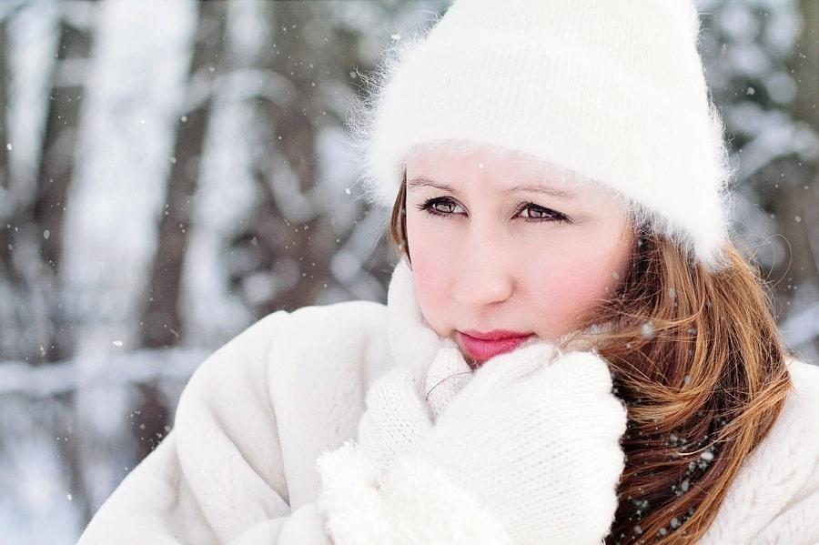 Ingrijire - probleme care apar în sezonul rece si solutii