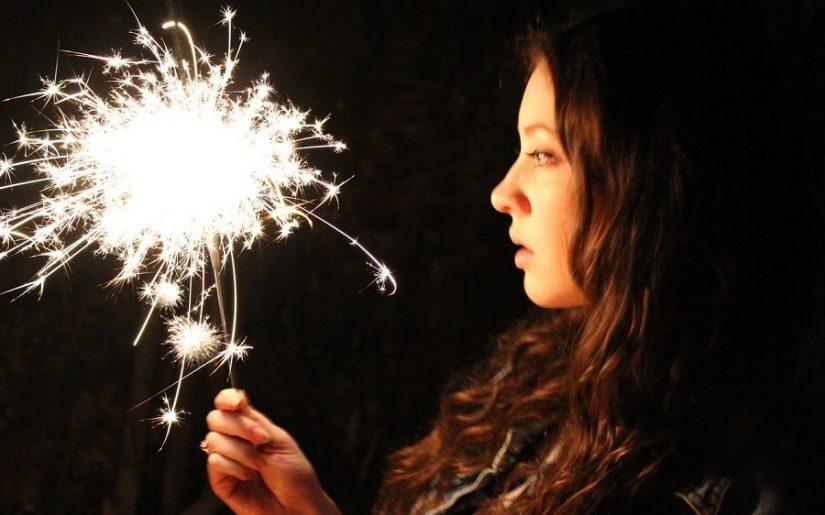 schimbari pe care sa le faci pentru Un an nou mai fericit