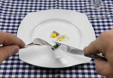 vitamine și minerale pentru adulți