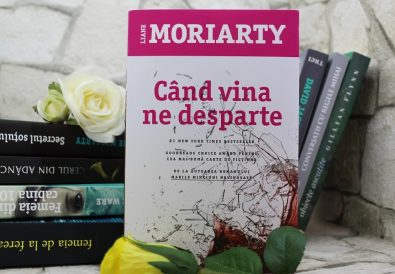 Când vina ne desparte (Liane Moriarty)