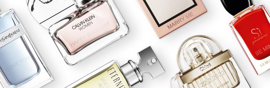 parfumuri cu mesaj gravat