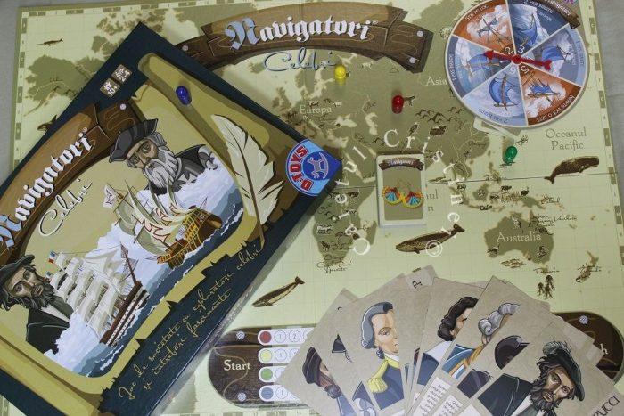 joc_d_toys_navigatori-celebri