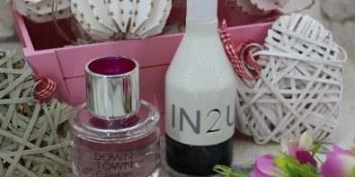 parfumuri Calvin Klein