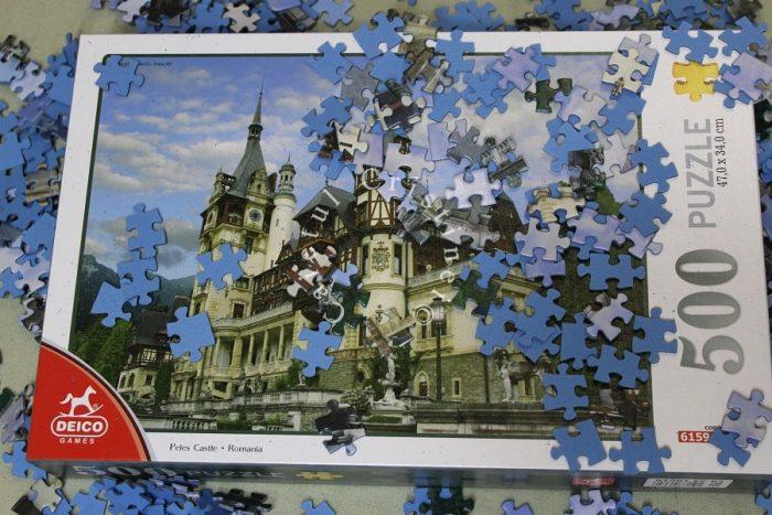 puzzle_500_piese_casteul_peles