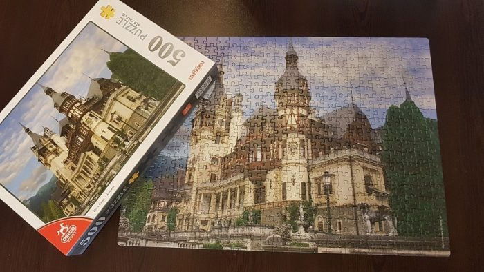 puzzle_castelul_peles