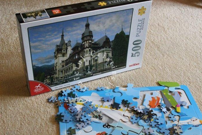 puzzle_peles