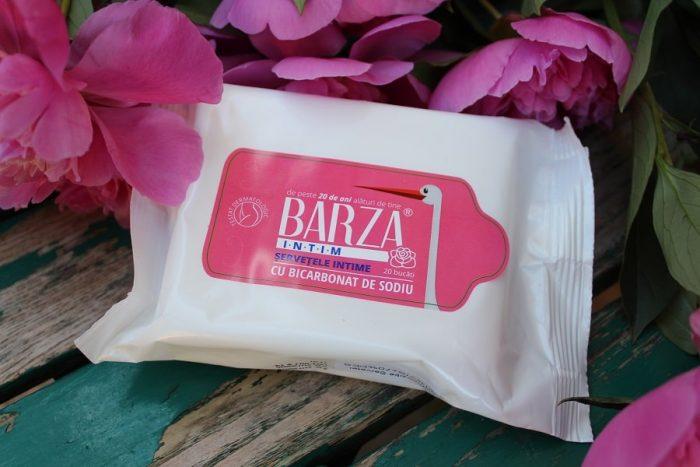 Servetele-intime-Barza-cu-bicarbonat