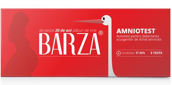 amniotest-barza-2-1