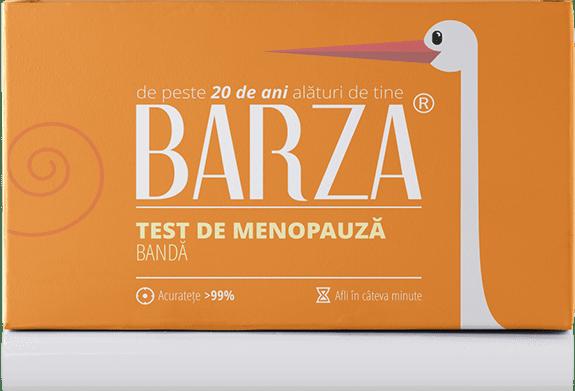 barza-test-de-menopauza-banda-2