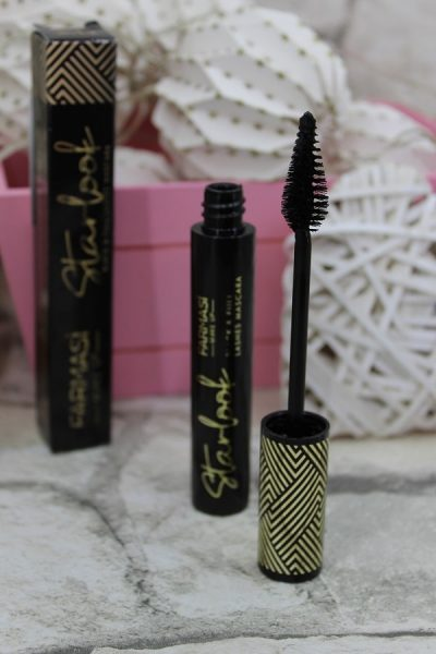 mascara Starlook Farmasi