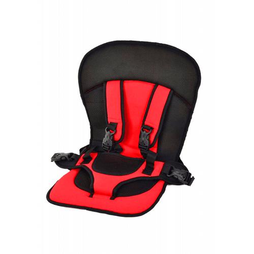 scaun-auto-pentru-copii
