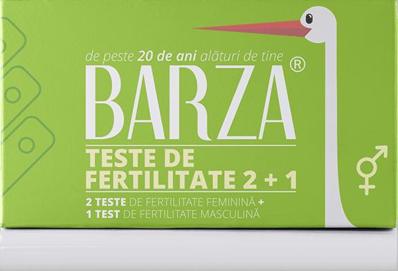 test-barza-fertilitate